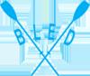 Veslaški klub Bled