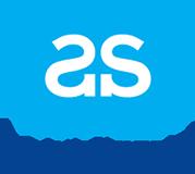 logo_primarna_konfigur1