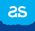 logo_primarna_konfigur1_1